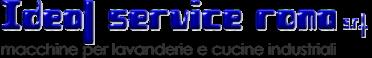 Ideal Service Roma